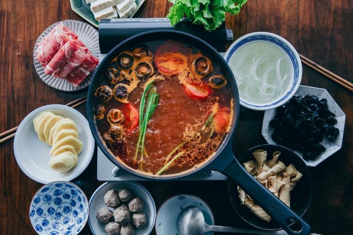 为什么好多人吃完火锅就拉肚子?可能跟你理解的不一样