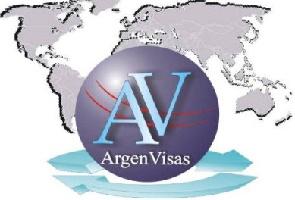 阿根廷移民法专家 - ARGENVISA<
