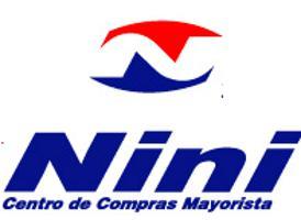 Nini <