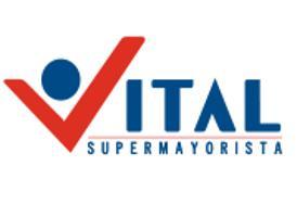 Supermayorista Vital<