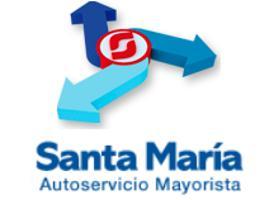 Santa Maria<