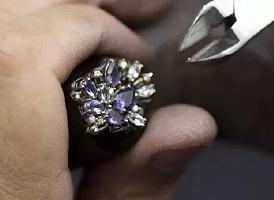 贸易批发巴西宝石类&mdash;&mdash;GePedras(GE宝石)<