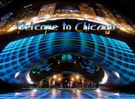 欢迎来到芝加哥!先读读生存指南?<