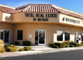 华丰地产公司 Total Real Estate<