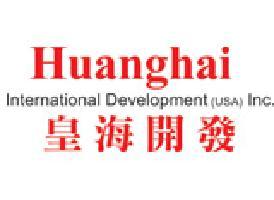 皇海开发 Huanghai International Development<