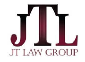 蔡晓薇律师事务所 JT Law Group<