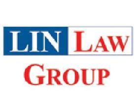 林孟儒律师事务所  Lin Law Group<