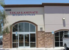 伟成建材  Vegas Laminate Building Supplies<
