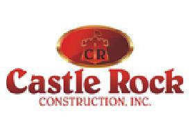 凯盛建筑工程公司  Castle Rock Construction<