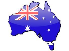 澳洲移民申请的流程,教你搞定三个步骤<