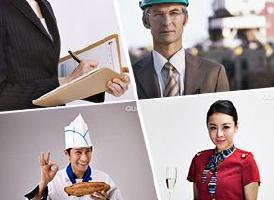 纯干货-留学澳洲哪些专业好就业好移民?<