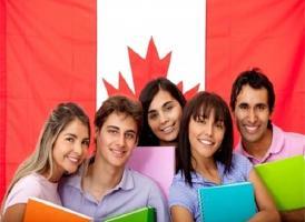 澳州针对留学生推出移民政策<