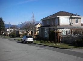 加拿大移民生活指南:温哥华租房注意事项<