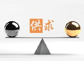 荷兰华人门户App  &lt; 华人头条&gt;<