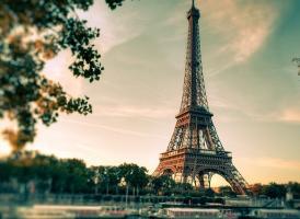 带你充分了解什么是巴黎&mdash;&mdash;巴黎各区分情况<