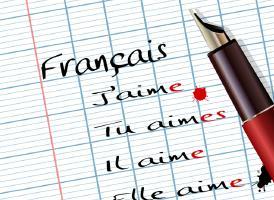 [问答] 刚来法国需要办的手续都在这了 对着一件一件做完<