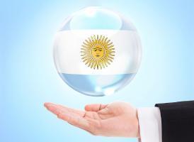 永久身份离境阿根廷2年后,是否可以正常入境?<