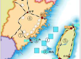 中国公民往来台湾地区管理办法<