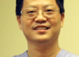 卓冠宇牙医博士  Cho, Kuan Y. DDS<