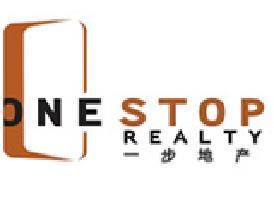一步地产  One Stop Realty<