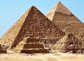 埃及石材简介-非洲石材资源<