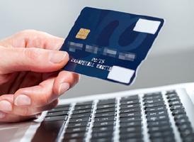 出售全新银行卡需要的请联系QQ68392860<