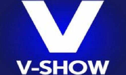 V-Show量贩式KTV<