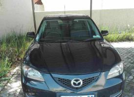 马自达3 售R6.2万<