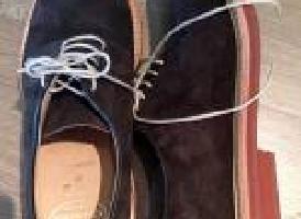 出Ferragamo/Church's/Fendi鞋 off-white外套<