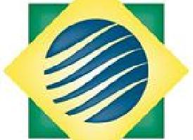 B2BRAZIL 发布了面向中国的B2B贸易平台,以促进巴西本土企业与外企的发展<
