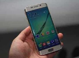 三星 Galaxy S6 翻新手机 出售<
