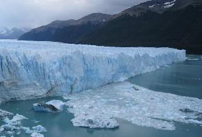 新东方特别推荐:大冰川三天两晚经典行程