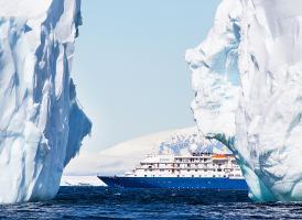 2017-2018年度荔枝途游南极船票计划,6000美金/人起!