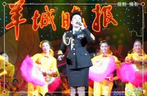 """2017重头戏剧透:她他俩居然好上了!——""""华媒看广东""""活动启动 ..."""
